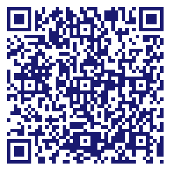 QR-Code for Wire One Communications Inc