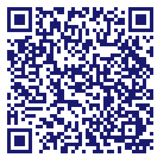 QR-Code for Wiregrass Interiors