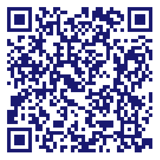 QR-Code for Wireless Depot Inc