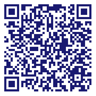 QR-Code for Wireless Source