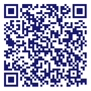 QR-Code for Wireless Today
