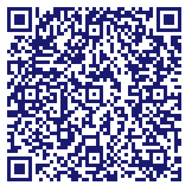 QR-Code for Wirt County Board Of Education