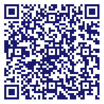 QR-Code for Wirt County Circuit Clerk