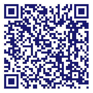 QR-Code for Wirt County Clerk