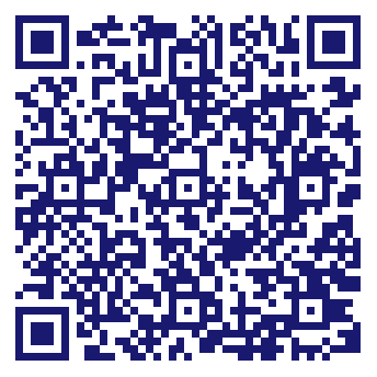 QR-Code for Wirt County Health Dept