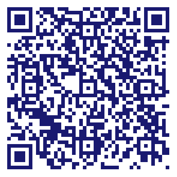QR-Code for Wirt County Magistrates