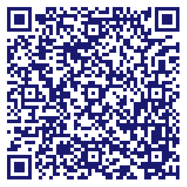 QR-Code for Wirt County Title & Licensing
