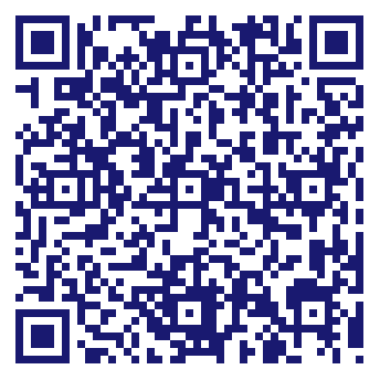 QR-Code for Wisconsin Community Mental