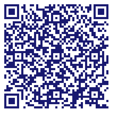 QR-Code for Wisconsin Home Improvement Co