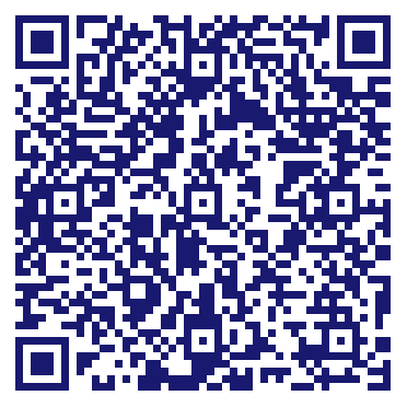 QR-Code for Wisconsin Textile Graphics Inc