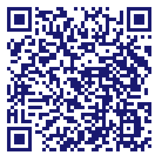 QR-Code for Wisconsin Urgent Care