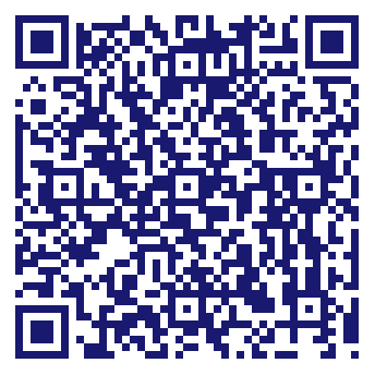 QR-Code for Wisconsin Weed Company