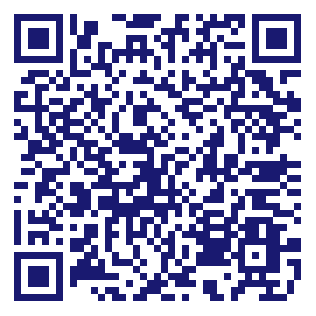 QR-Code for Wise Wash Car Wash
