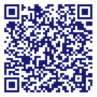 QR-Code for Wise Welding Services