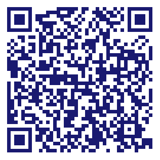 QR-Code for Wiseman Law Firm