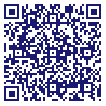QR-Code for Wiser Handyman of Banks, AR