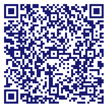 QR-Code for Wiser Handyman of Bedford, KY