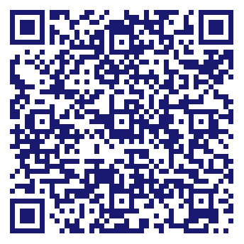 QR-Code for Wiser Handyman of Blair, NE