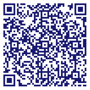 QR-Code for Wiser Handyman of Cherry Valley, AR