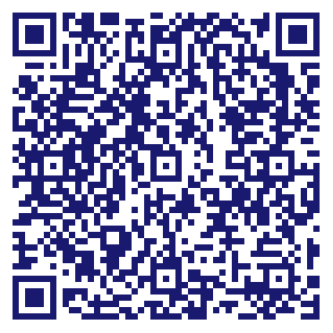 QR-Code for Wiser Handyman of Falmouth, MI