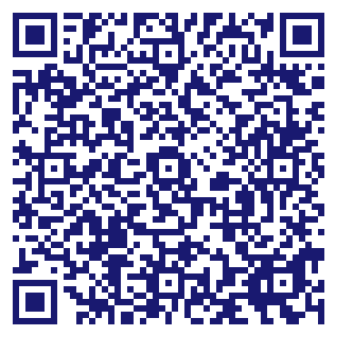 QR-Code for Wiser Handyman of Goldfield, NV