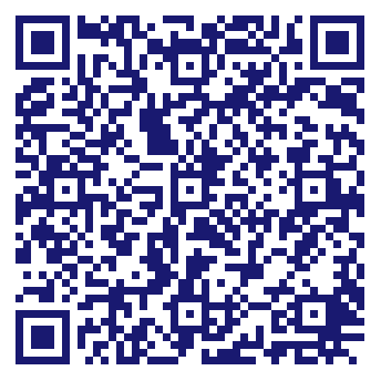 QR-Code for Wiser Handyman of Grant, NE