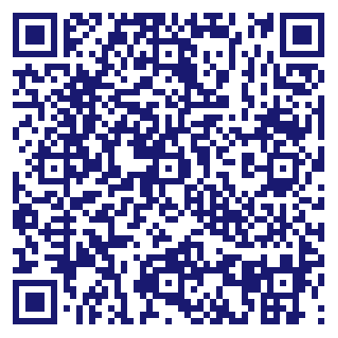 QR-Code for Wiser Handyman of Haverhill, IA