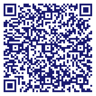 QR-Code for Wiser Handyman of Helena, MT