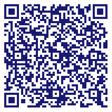 QR-Code for Wiser Handyman of Jackson, KY