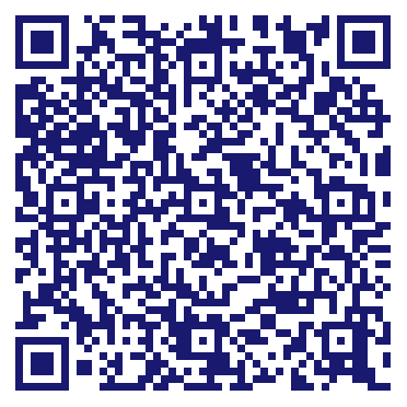 QR-Code for Wiser Handyman of Larrabee, IA