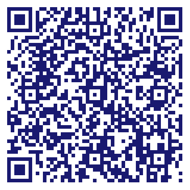 QR-Code for Wiser Handyman of Lavonia, GA