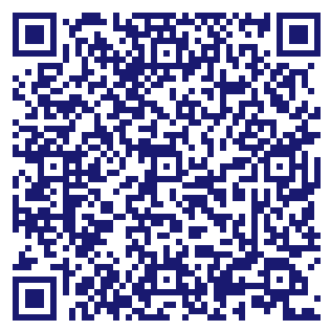 QR-Code for Wiser Handyman of Lexington, NE