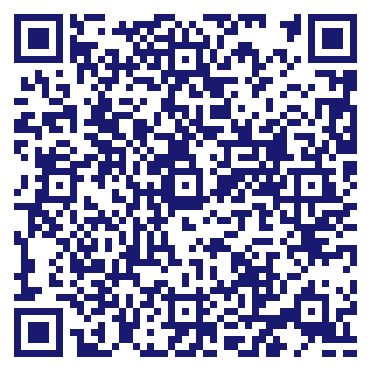 QR-Code for Wiser Handyman of Merritt, MI