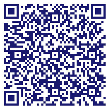 QR-Code for Wiser Handyman of Milton, KY