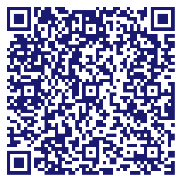 QR-Code for Wiser Handyman of Osmond, NE