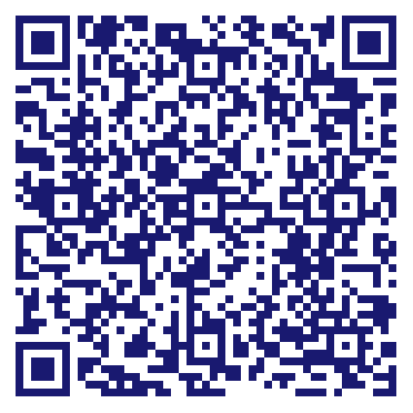 QR-Code for Wiser Handyman of Pukwana, SD