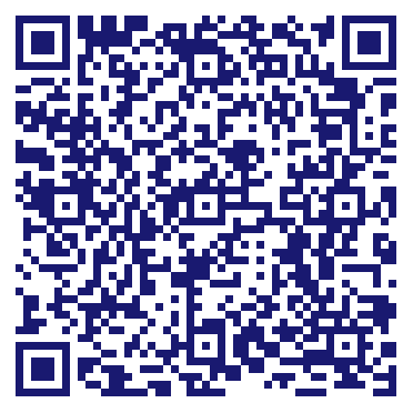 QR-Code for Wiser Handyman of Pulaski, IA