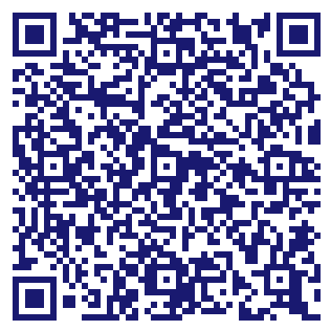 QR-Code for Wiser Handyman of Russell, PA