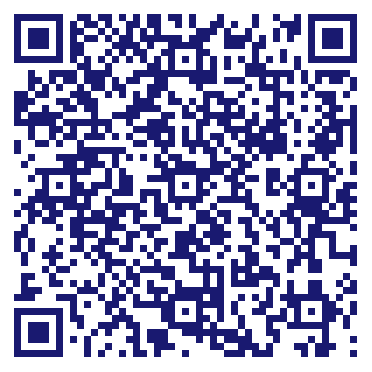 QR-Code for Wiser Handyman of Topeka, IL
