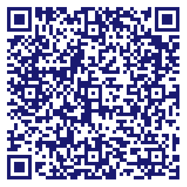 QR-Code for Wiser Handyman of Washington, AR