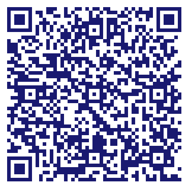 QR-Code for Wiser Handyman of Waukon, IA