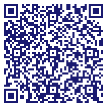 QR-Code for Wiser Handyman of Winifred, MT