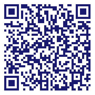 QR-Code for Witech Corporation
