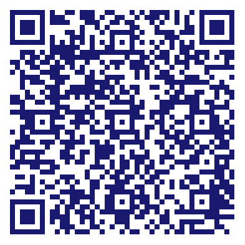 QR-Code for Within Holistic Counseling