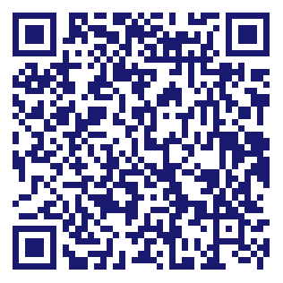 QR-Code for Wittdawg Construction