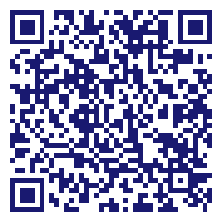 QR-Code for Wixom Roofing