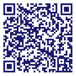 QR-Code for Wjw Assoc
