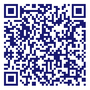 QR-Code for Wkgq Am Ten Sixty