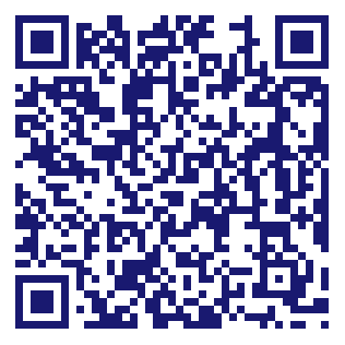 QR-Code for Wls Headliners