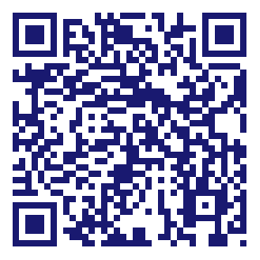 QR-Code for Wlyk